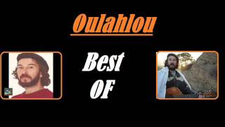 Oulahlou Best OF