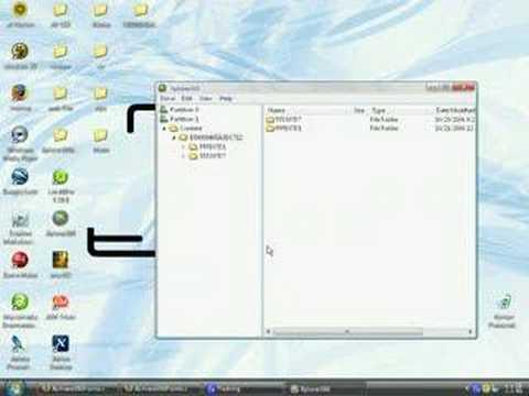 Xplorer - gb Edition Download