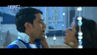 Video हिली पलंग के प्लाई - Raja Babu - Nirahuaa & Hot Monalisa - Bhojpuri Hot Songs 2017 download MP3, 3GP, MP4, WEBM, AVI, FLV September 2018