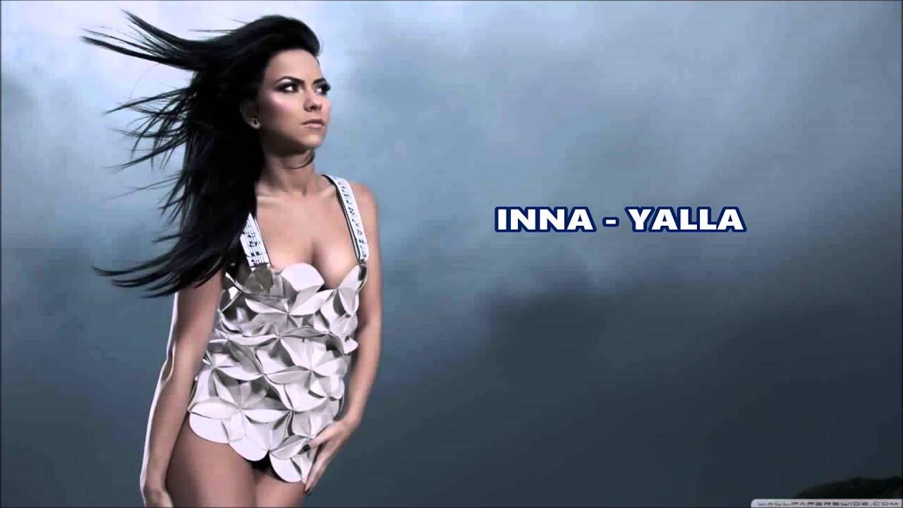 Natalia Celino Nude Photos 13
