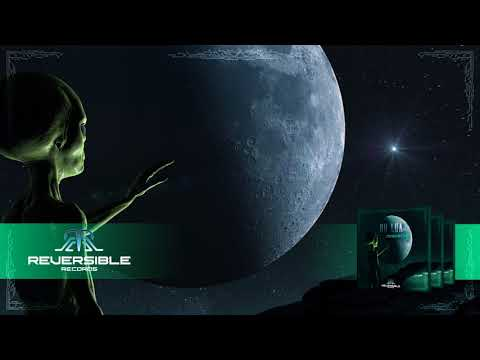 02 Ninesense - Beginning of the Edge - feat. Braincell