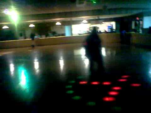 Westlake skating rink garland tx