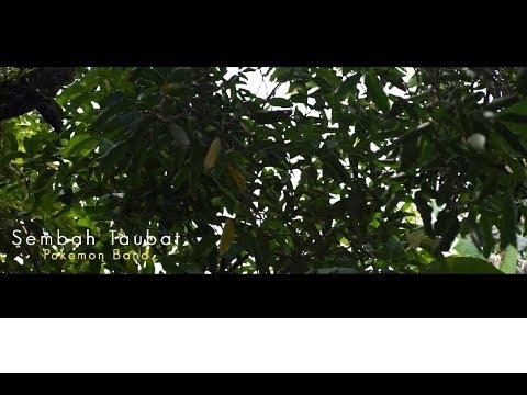 Pokemon - Sembah Taubat (official Music Video)