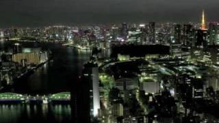 Hed Kandi World Series: Tokyo