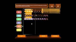 Shadowrun: Hong Kong - Martial Adept Build