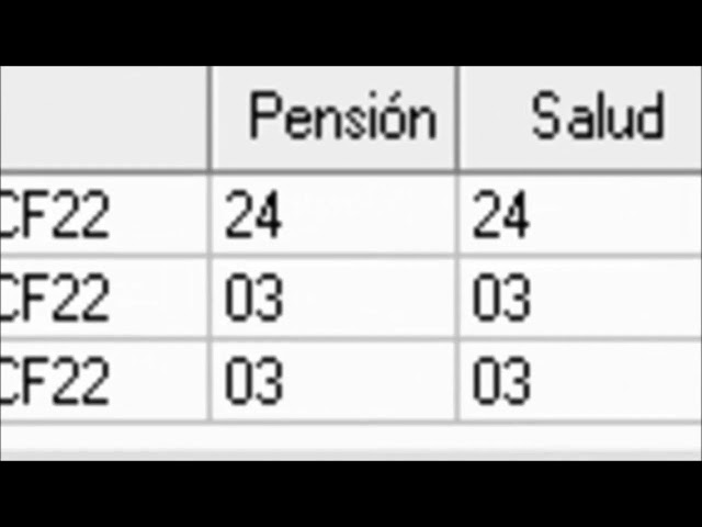 Cambio de Pila Resolucion 2388 y 1990