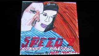 Mark Mancina- Speed 2 Cruise Control Edited Soundtracks (2010)