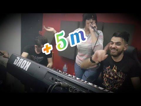 Cheba Rym 31 Live Medahatte Avec Rachid Bagigi Dj TiBou Par Studio ProLive