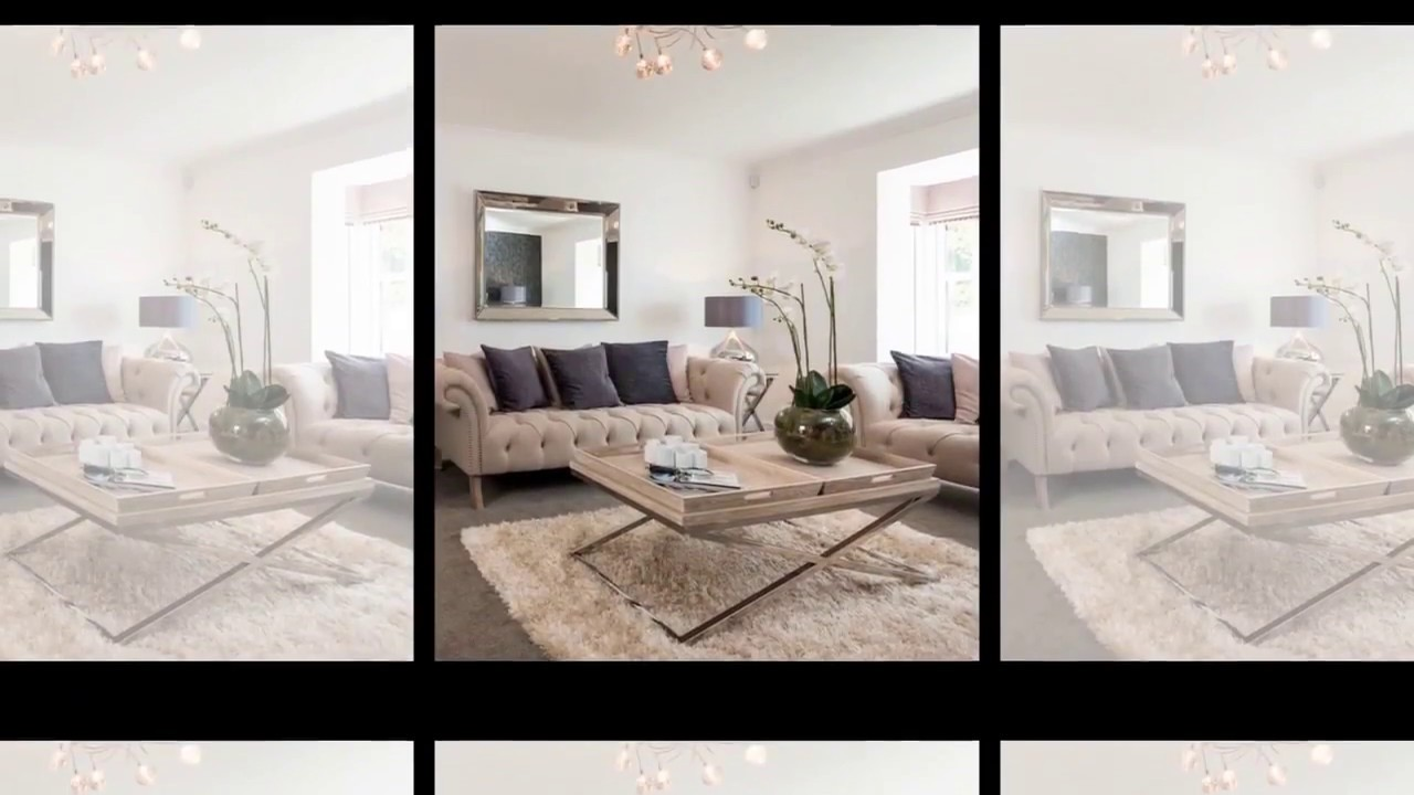 living room colours to match grey sofa blue furniture sets 90 idea what color rug goes with a couch of that can brown
