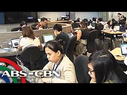 TV Patrol: Ano ang nilabag ng Rappler kaya ito ipinasasara?