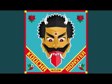 New Delhi Nuttah (feat. Delhi Sultanate)