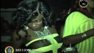 MILLION SMILES Part 2 2011   YouTube Mp3