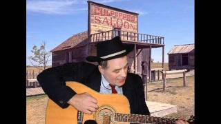 Dusty Old Fairgrounds, a Bob Dylan cover.