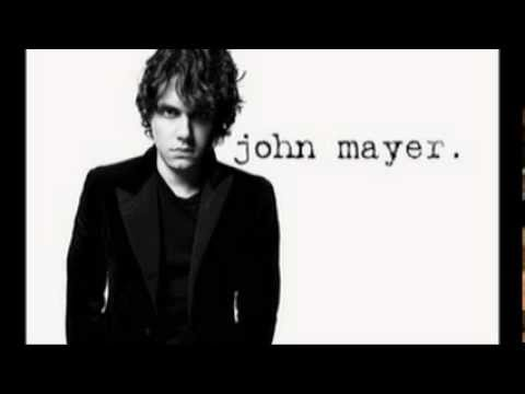 The Best Of John Mayer