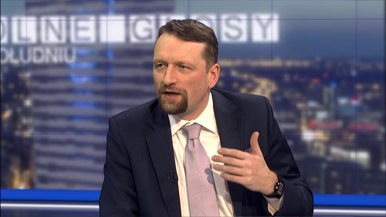 Dr Rafał Brzeski: Niemcy i Francja będą po cichu flirtowały z Putinem