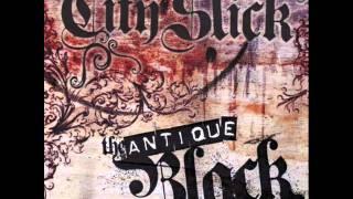 City Slick (Decay & Fluent) - Soul Blast