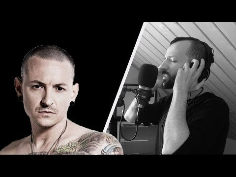 Linkin Park  My December Tribute to Chester Bennington  Jay Ray