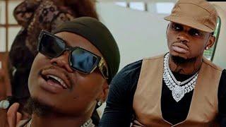 Diamond amjibu Harmonize kuhusu Wolper,Aweka video hizi zikimuonyesha mahaba na mpenzi wake