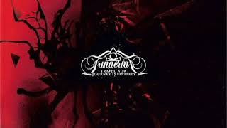 Trinacria - Travel now journey infinitely [2008] (full album)