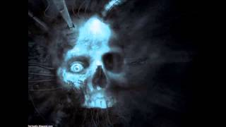 Industrial EBM Aggrotech Mix