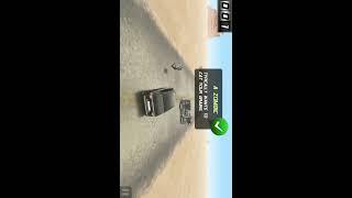 gameplay Zambia highway
