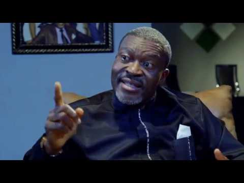 Download Professor Johnbull Season 4 - Episode 5 (Married to the Family)
