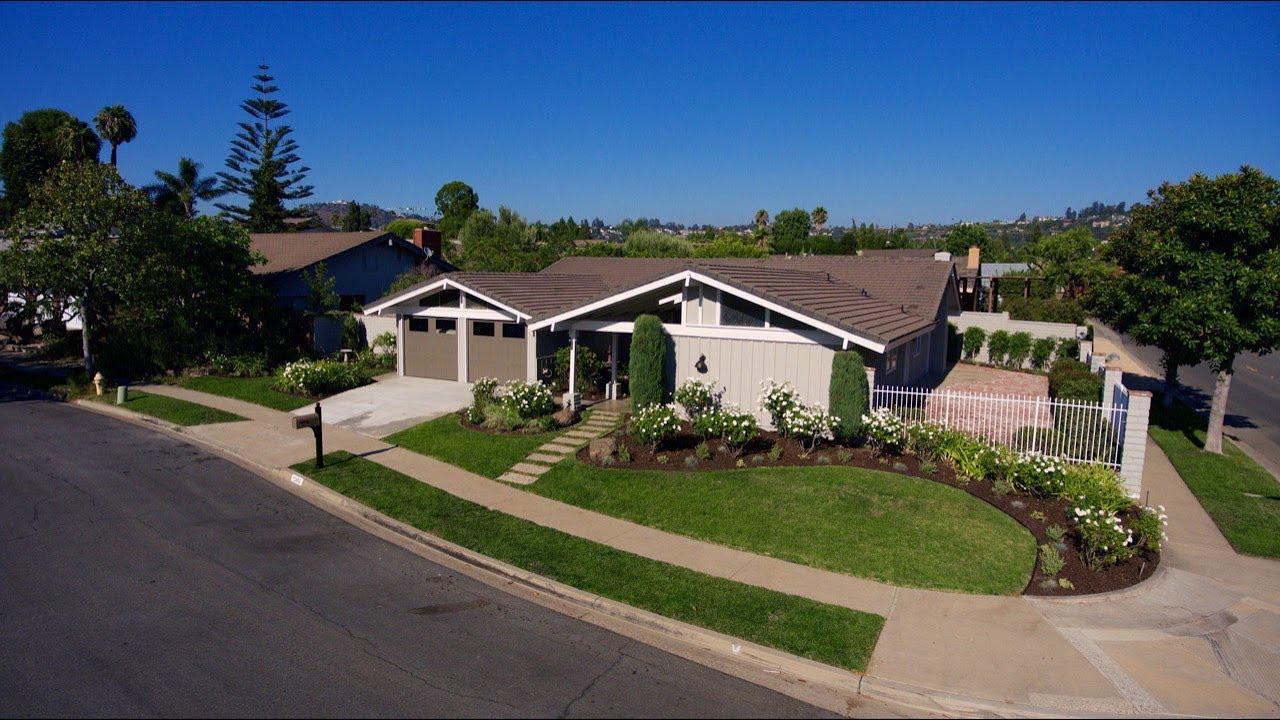 seven gables real estate - 1280×720