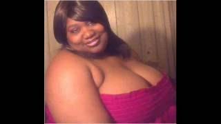 Ftv christy perfect curves ass girls