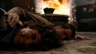 Hechiceras Grandes Batallas (Temporada 6) parte 1/2