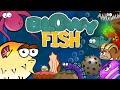Blowy Fish Trailer