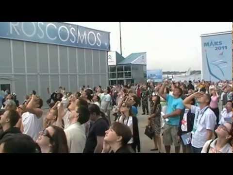 Документальные видео фильмы про самолеты военной авиации
