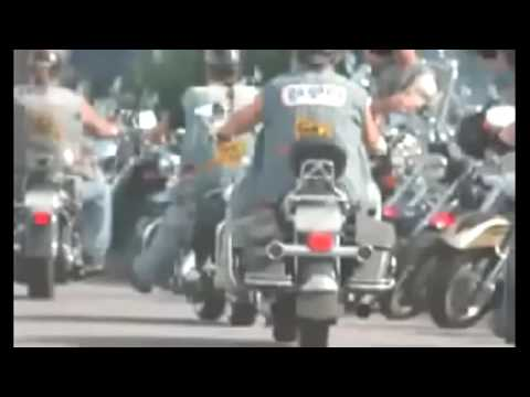 Pagans Mc The Hardest Outlaw Motorcycle Gangs And Drug Traffiking Crime Documentary