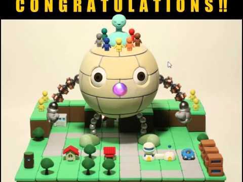 Jogos Diferentes: Grow cube,Grow Clay,Grow RPG,Grow Valley