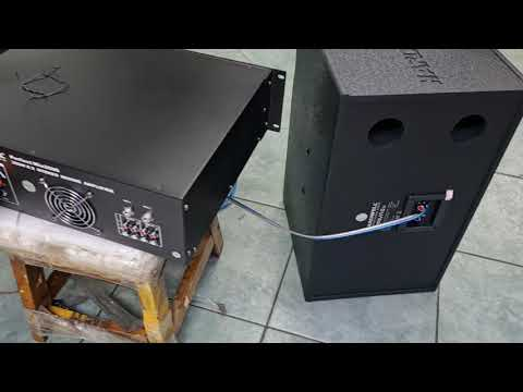 Download paket pesanan paket vicky ampli hardwell perfectmix2000 dan speaker hardwell Prm 10 ll