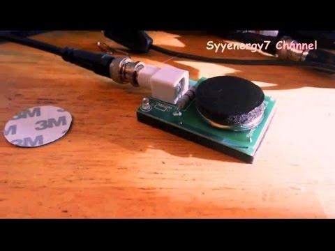 Spooky2 Remote Quantum Entanglement Upgrade