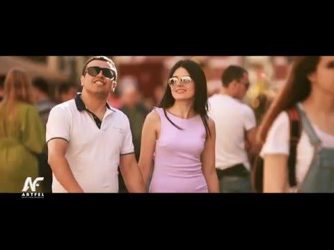 армяне москвы знакомства