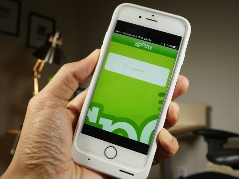 How to download older versions of iPhone apps