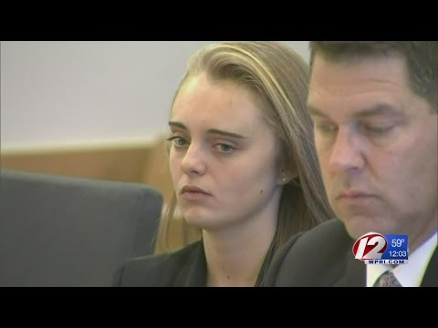 Michelle Carter waives right to jury trial