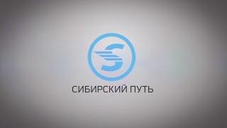 Производство дисков SKAD(Фильм был снят в 2012 году., 2015-04-20T10:54:00.000Z)