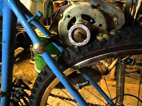 постоянно наблюдать велосипедный генератор 12 вольт своими руками адвокатских услуг