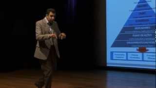 Franchising: Estratégia para Expansão dos Negócios - Endeavor Brasil