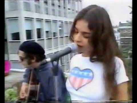Billy Joel - Uptown Girl (Official Video) from YouTube · Duration:  3 minutes 23 seconds