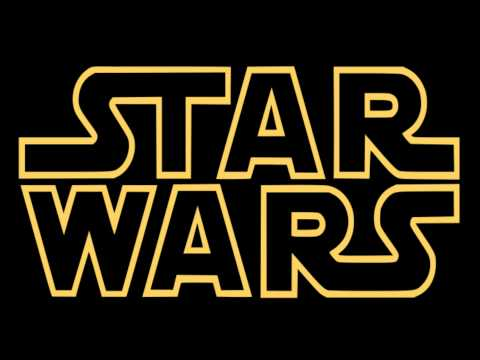 Star Wars Soundtrack -  Mos Eisley Cantina