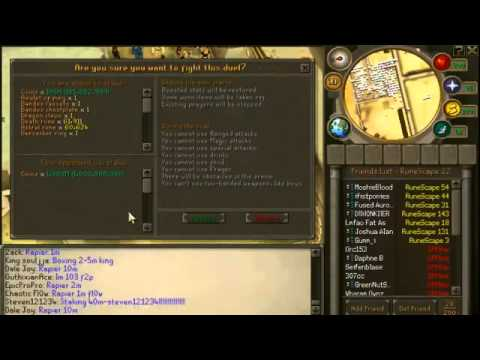 A day attack with DDoS booter cost 60 and can cause 720k in damage