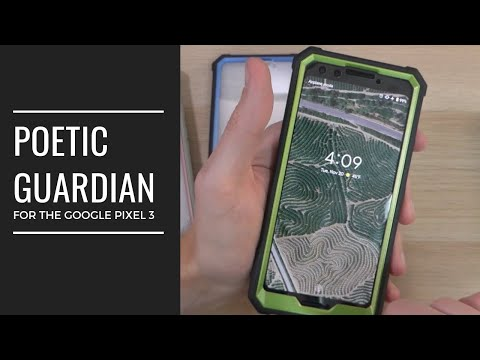 extra-protection-for-the-google-pixel-3-(poetic-guardian-case-review)!