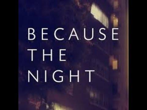 Because the night Box Set feat. Libi and Uri Dorot