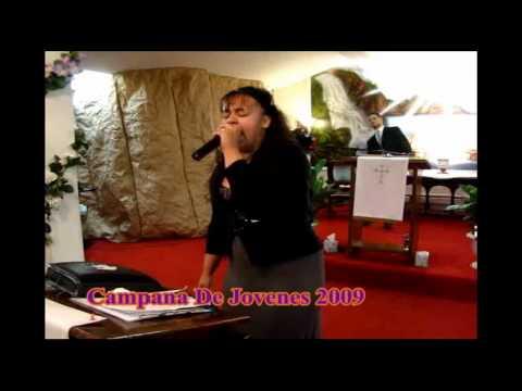 ANIBAL MERCADO part 2 jovenes 2009.mp4