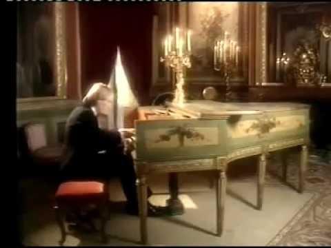 richard-clayderman-piano-concerto-no-1-tchaikovsky-dang-anh-tuan