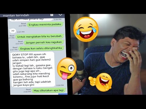 Song Lyrics PRANK ke MANTAN - Raisa Mantan Terindah