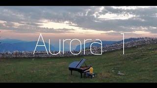 """GrandPiano onTour""  -  AURORA I"
